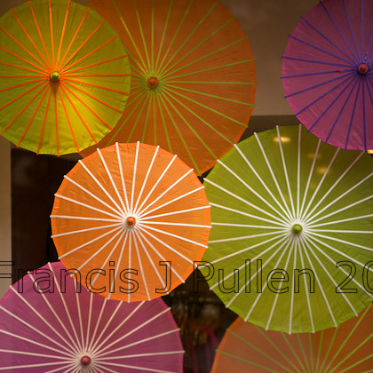 514 