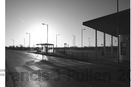 DSCF0001 